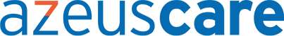 Azeuscare Logo